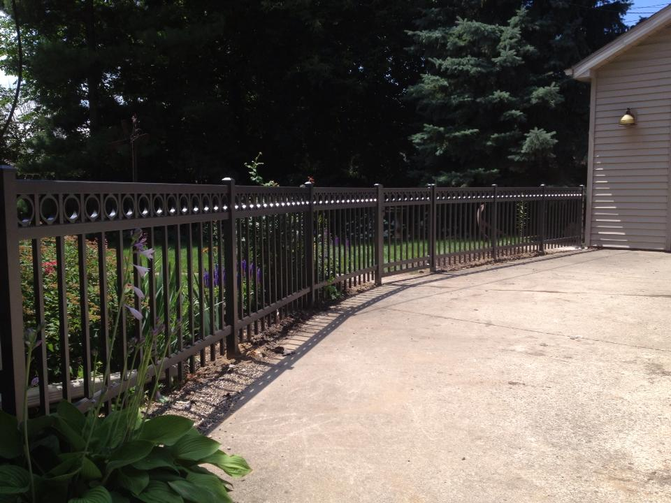Fence Masters of Southwest Michigan